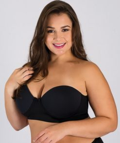 Sutiã Tomara Que Caia Plus Size Power